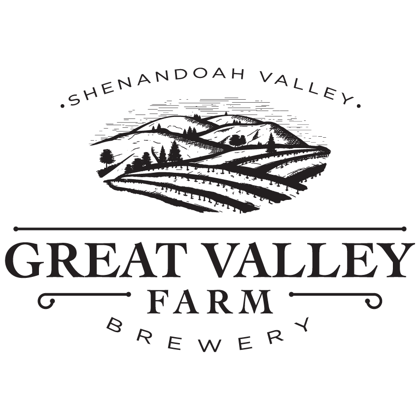 GREAT VALLEY-01