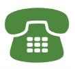 Phone100